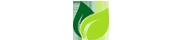 北京同强园林绿化有限公司
